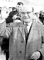 Bruno Schliebenow