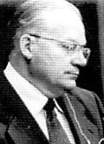 Ernst Liehr