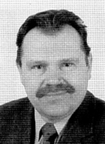 Erhard Müller