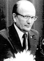 Emil Friedberger