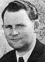 Ferdinand Landwehr