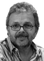 Edgar Brandhoff