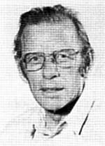 Friedrich-Wilhelm Jürgens
