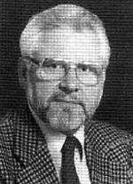 Hans-Joachim Köhler
