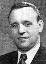 Heinrich Potthoff