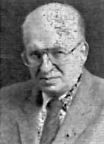 Hermann Drese