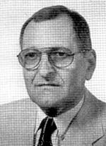 Horst D. Krämer