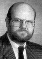 Horst Koppe