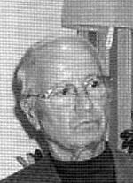 Heinz Meurer
