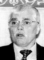 Karlheinz Kunze