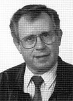 Lutz Köhler