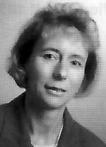 Martina Schleif