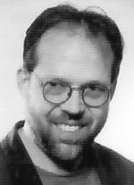 Peter Hepp