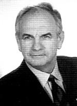 Rudolf Gast