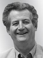 Rudolf Sailer