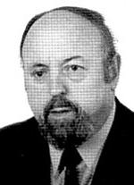 Willi Huck