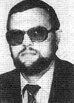 Wolfgang Buchholz